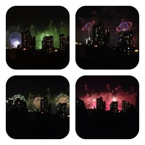 fireworks_4