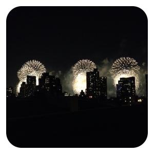 fireworks_big