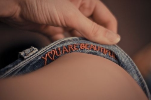 youarebeautiful_tag