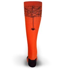 orangespider-tall-back__59390.1381425298.1280.1280