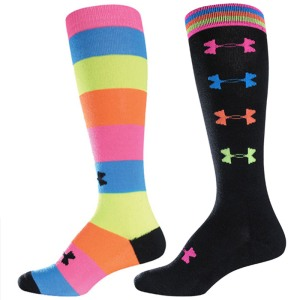 underarmoursocks
