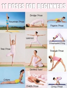 yogaterms