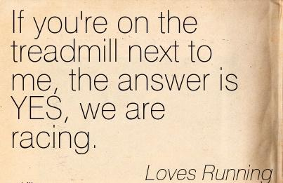 Quotation-Loves-Running-running-Meetville-Quotes-266332