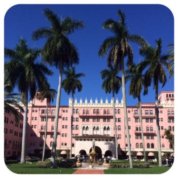 Boca Raton Resort & Club, a Waldorf Astoria