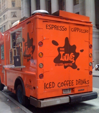 lovecoffeetruck