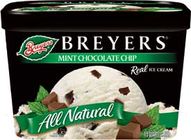 breyers-mint-chocolate-chip-ice-cream-jpg