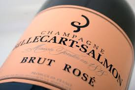 champagne-billecart-salmon-brut-rose