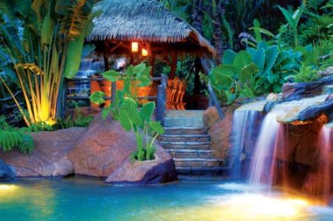 the-springs-resort-costa-rica
