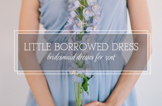 little_borrowed_dress_main