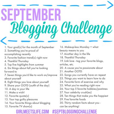 september-blogging-challenge-2