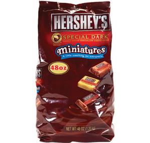 hersheys-special-dark-miniatures-131774