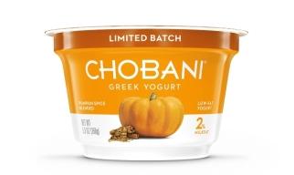 promo_pumpkin-spice-yogurt
