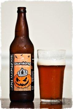 southern-tier-pumpkin-2