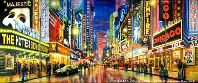 EN-040B-S-Broadway-Theatre-District-B