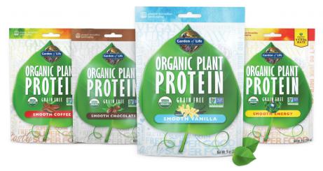 GoL_plant-based-protein-1024x545