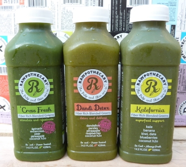 rawpothecary-organic-green-smoothies-nyc-540