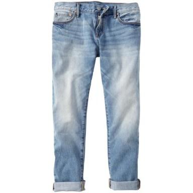 THE-BOYFRIEND-JEANS-GAP-1969-Sexy-Boyfriend-Jeans-calvind-wash-70-from-gap.com_