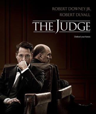 The-Judge-Poster-with-Robert-Downey-Jr-and-Robert-Duvall