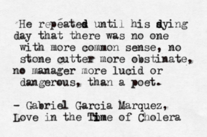 love_in_the_time_of_cholera_quotes_tumblr