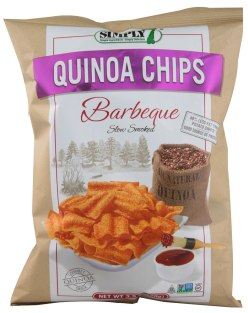Simply-7-Quinoa-Chips-Barbeque-764218651262