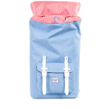 hershel-little-america-backpack-in-blue-chambray-4_1024x1024