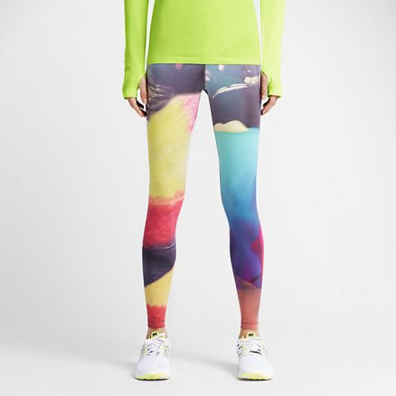 Nike-Epic-Lux-Eternity-Womens-Running-Tights-646665_901_A_PREM