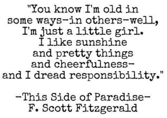 This-Side-of-Paradise-Quote