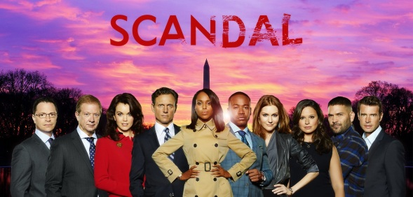 scandal-season-3-returns