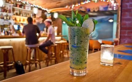 reunion_surf_bar_new_york