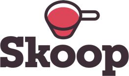 skoop-logo
