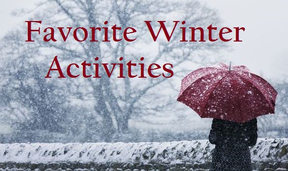 weather-UK-winter-snow-220815.jpg