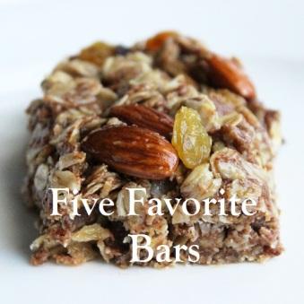 9bed8ffc8b52f7cf_breakfast-bar