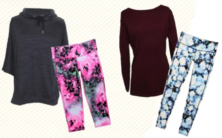 affordable-workout-leggings