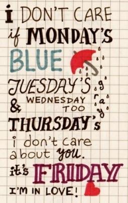 Friday_Im_in_love.jpg