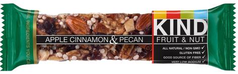Kind_Bar_-_Apple_Cinnamon_and_Pecan.png