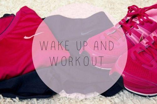 daily-motivation-53