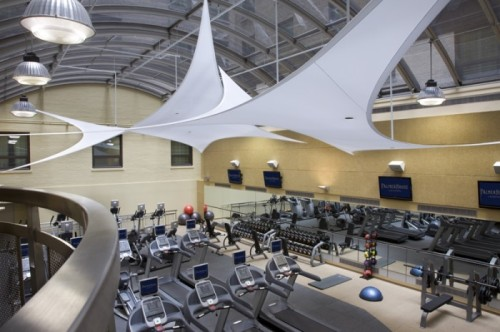 Palmer-House-Chicago-Fitness-Center-Workout-700x466.jpg
