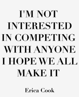I-hope-we-all-make-it
