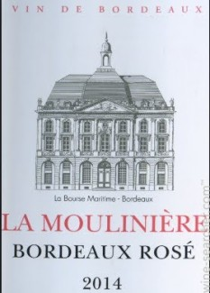 chateau-la-mouliniere-rose-bordeaux-france-10818044