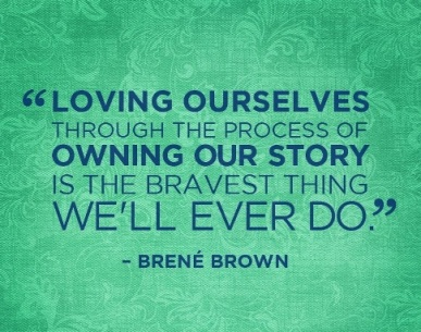 Loving-ourselves-through.jpg