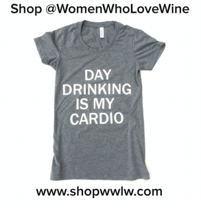 https://runthisapple.files.wordpress.com/2016/08/shop-women-wholovewine-day-drinking-is-my-cardio-www-shop-wwiw-com-2594484.png?w=406&h=4234